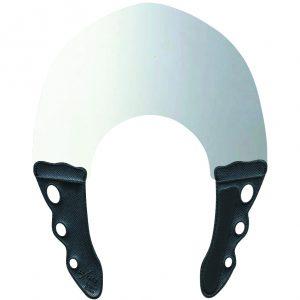 Neck Mirror Finish_s
