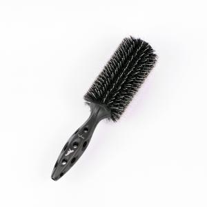 Carbon Tiger Brush