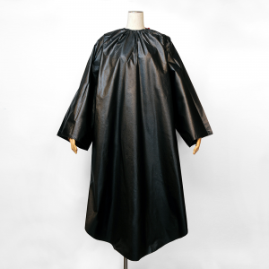 Tinting Gown