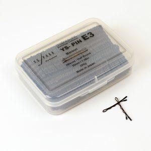 YS-Pin E3