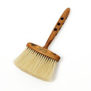 Horse Tail Brush