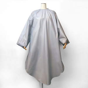 Perming Gown
