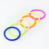 ring_Fitness Twist