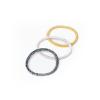 ring_Oro Metallic