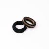 ring_Natural Woolly M