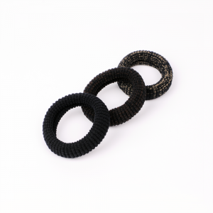 ring_Natural Woolly L