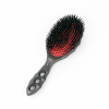 brush_120cc1