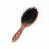 brush_120cs1
