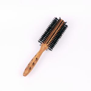 brush_452