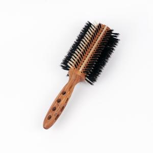 brush_702