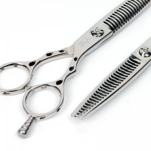Y.S.PARK Thinning Scissor