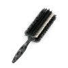 brush_120el1