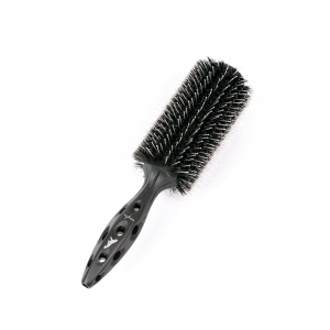 Carbon Tiger Brush
